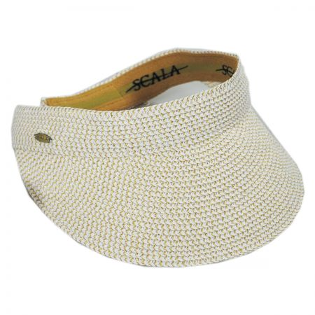 050f06f33b6 Straw Hats - Where to Buy Straw Hats at Village Hat Shop