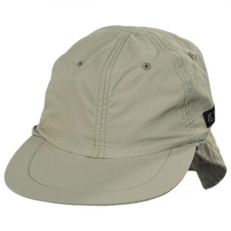 a01fdbf740089 Supplex at Village Hat Shop