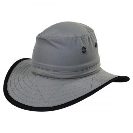 f0b6458b Dorfman Pacific Company Jetty Supplex Booney Hat