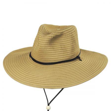 Hat Strap at Village Hat Shop 3b637cd82a49