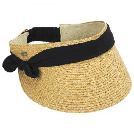 235f9d2839b Visors - Where to Buy Visors at Village Hat Shop