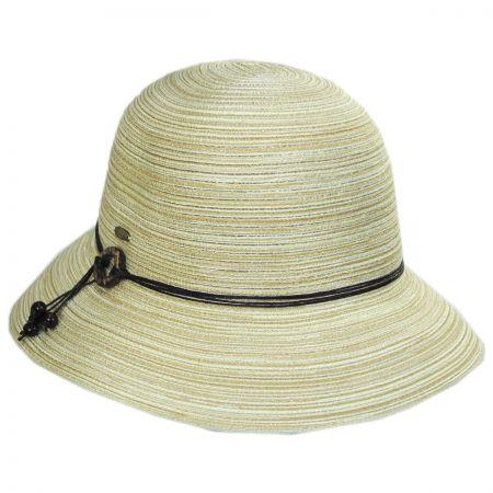 Lille Cloche Hat alternate view 2