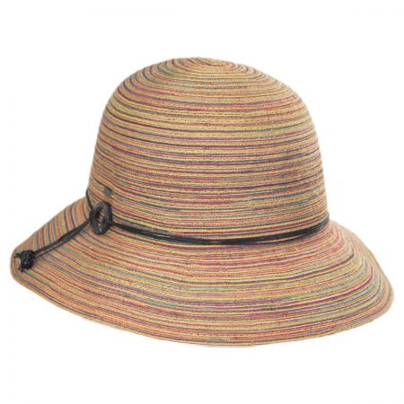 Lille Cloche Hat alternate view 3