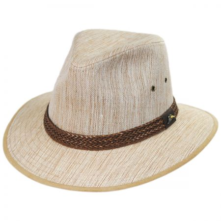 Extra Large Fedora at Village Hat Shop 362add7ae78
