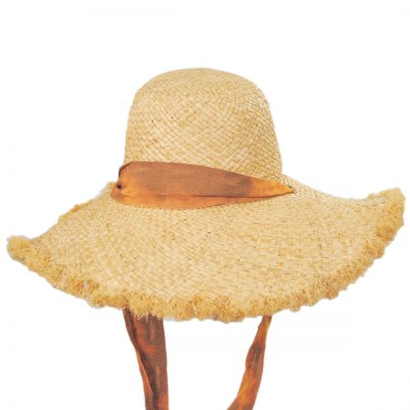 09a34a298e955 Sun Hats - Where to Buy Sun Hats at Village Hat Shop