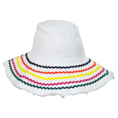 Sun Hats - Where to Buy Sun Hats at Village Hat Shop 4f5394b6c1