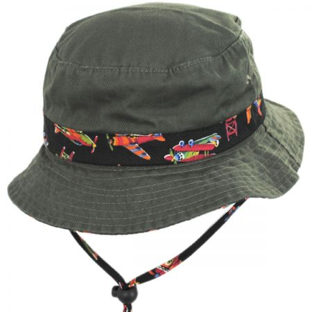 30748b31 View All - Where to Buy View All at Village Hat Shop