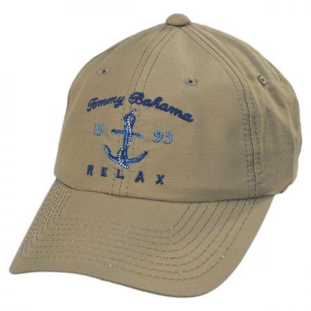 Baseball Caps - View All - Village Hat Shop 29a615eb0d9