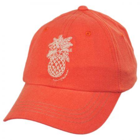 39442285b6e300 Xxl Baseball Cap at Village Hat Shop