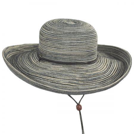 085e7cdeff716 Sun Hats - Where to Buy Sun Hats at Village Hat Shop