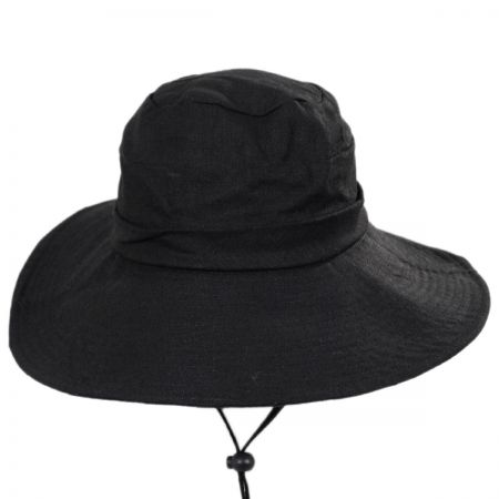 Tropical Hat Bands at Village Hat Shop 73472b8bef7