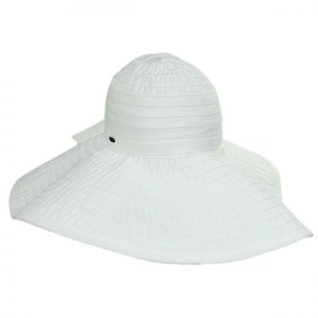 8e33e13747899 Sun Hats - Where to Buy Sun Hats at Village Hat Shop