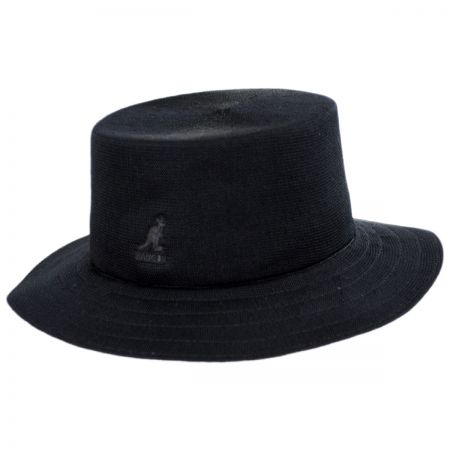 Tropic Rap Bucket Hat