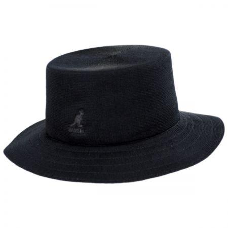 Tropic Rap Bucket Hat alternate view 9