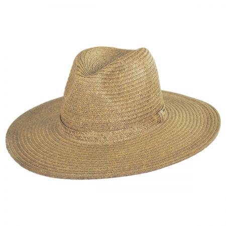Stanley Fedora Hat alternate view 1