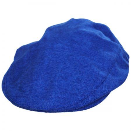 Brixton Hats Hooligan Chenille Ivy Cap