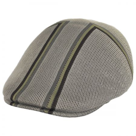 Kangol Hats and Caps - Village Hat Shop 9d174de645f