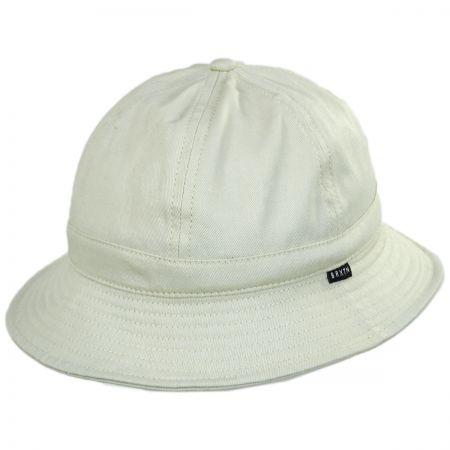 Banks II Cotton Bucket Hat alternate view 5