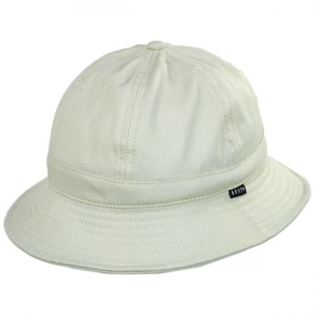 Banks II Cotton Bucket Hat alternate view 9