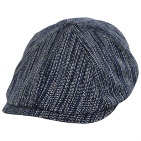 Bailey Newsboy at Village Hat Shop 43ce832dcd4