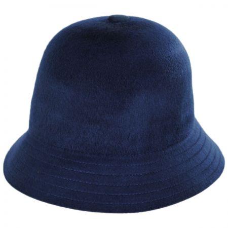 Essex Brushed Wool Felt Bucket Hat alternate view 31