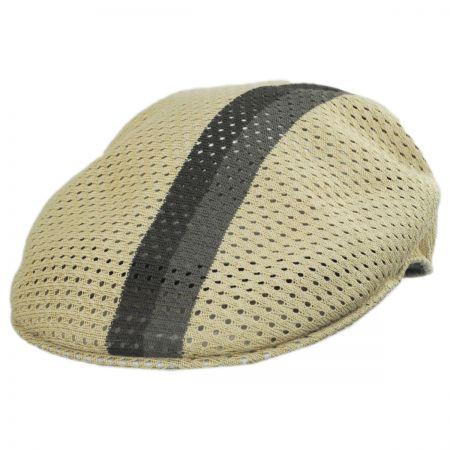 Kangol 504 at Village Hat Shop af592a0fd740