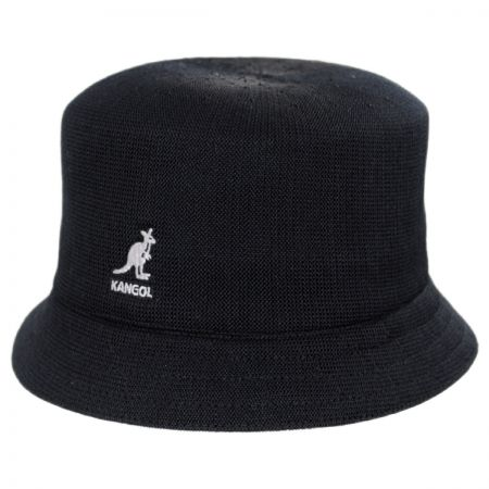 Tropic Bin Bucket Hat alternate view 1