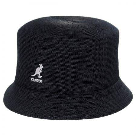 Kangol Tropic Bin Bucket Hat
