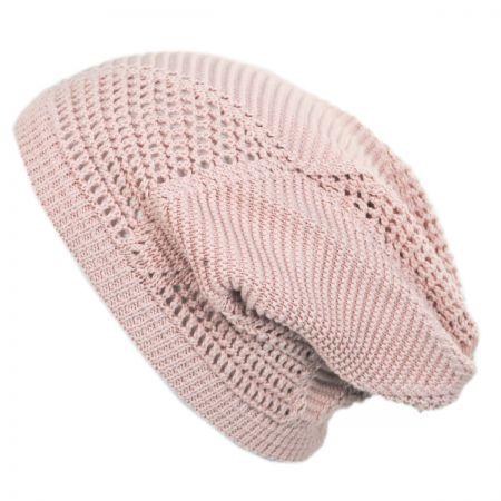 15186fb977e65 Top Hat Size 7 7 8 at Village Hat Shop