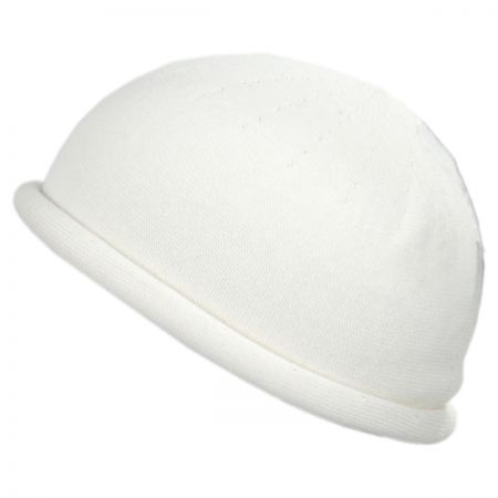 Roller Cotton Beanie Hat alternate view 7