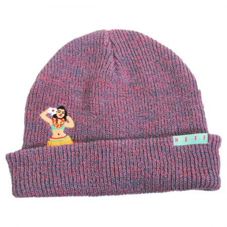 7d4d1785d Purple Hats at Village Hat Shop