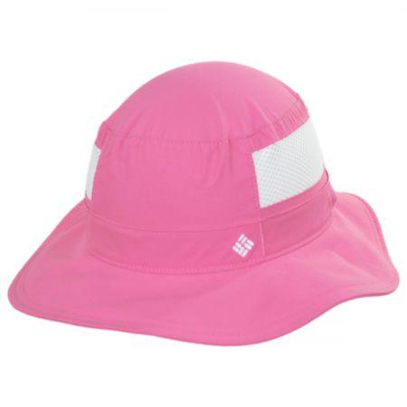 Kids' Bora Bora Jr Booney Hat alternate view 2