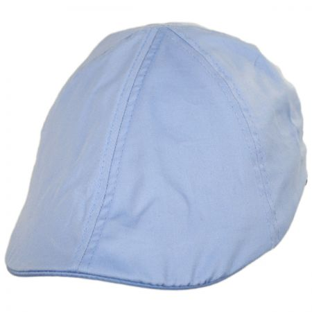 Cotton Duckbill Cap alternate view 5