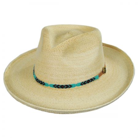 56938e8db Hats Made in USA - Village Hat Shop