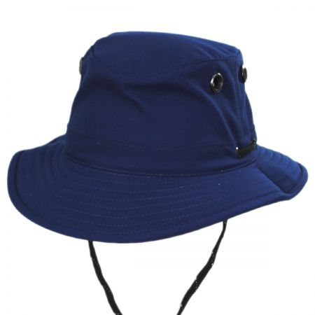 Tilley Endurables TP100 Polaris Bio Outdoor Hat