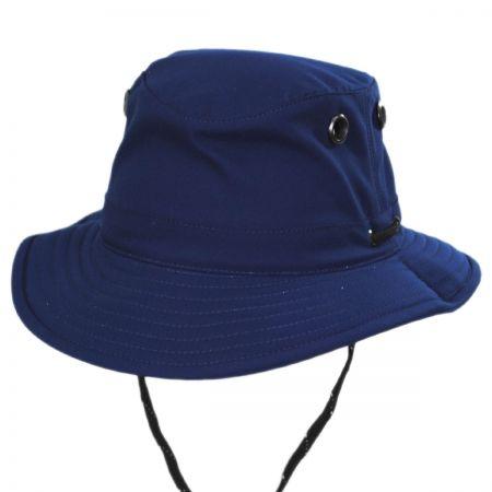 TP100 Polaris Bio Outdoor Hat alternate view 9