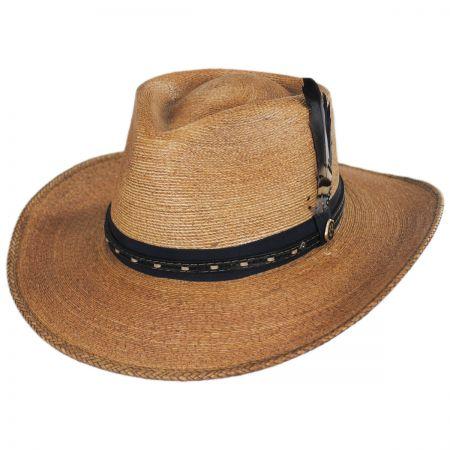 4bfb941accb428 Biltmore Hats for Men - Village Hat Shop