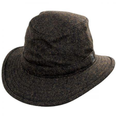 TTW2 Tec-Wool Hat alternate view 6