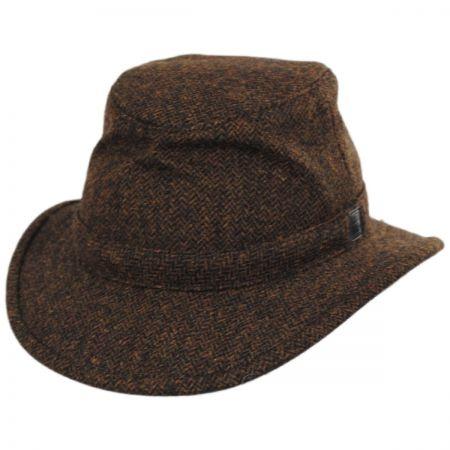 TTW2 Tec-Wool Hat alternate view 12