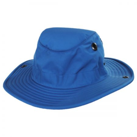 TWS1 Paddler Hat alternate view 16