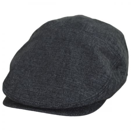 d793dea4249 custom at Village Hat Shop