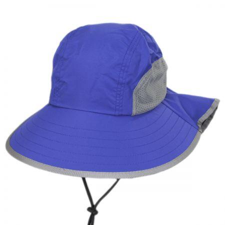 Adventure Hat alternate view 7