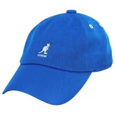 Tropic Spacecap Strapback Baseball Cap Dad Hat alternate view 5
