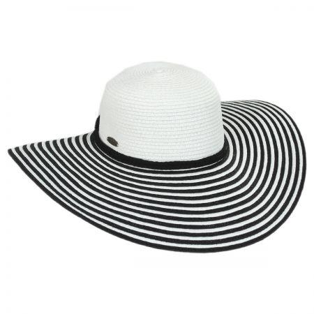 66a1719773c Sun Hats - Where to Buy Sun Hats at Village Hat Shop
