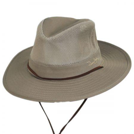 77457066c6620 Panama Jack at Village Hat Shop