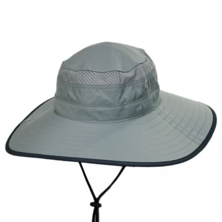 Sunday Afternoons Latitude Outdoor Hat