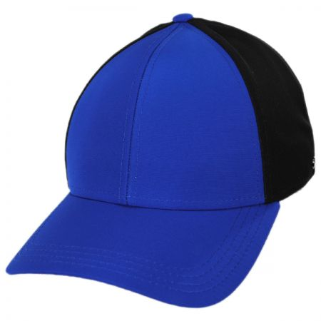 2-Tone 9Forty Adjustable Baseball Cap alternate view 9