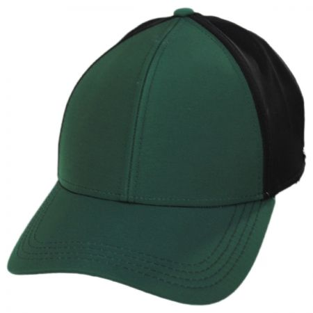 EK Collection by New Era 2-Tone 9Forty Adjustable Baseball Cap