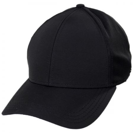 2-Tone 9Forty Adjustable Baseball Cap
