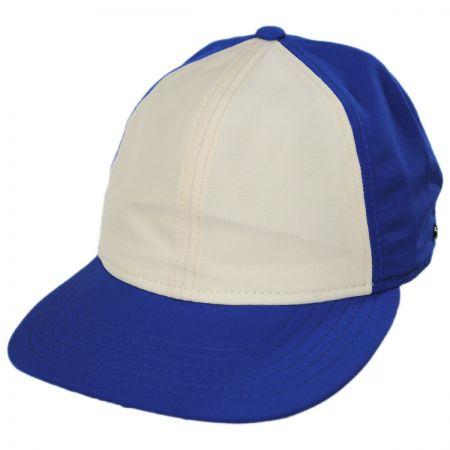EK Collection by New Era 2-Tone 9Twenty Strapback Baseball Cap